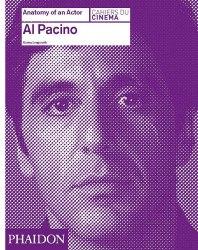 Anatomy of an Actor: Al Pacino
