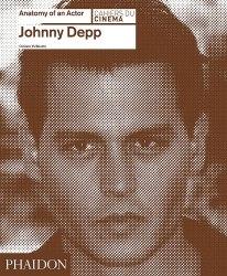 Anatomy of an Actor: Johnny Depp