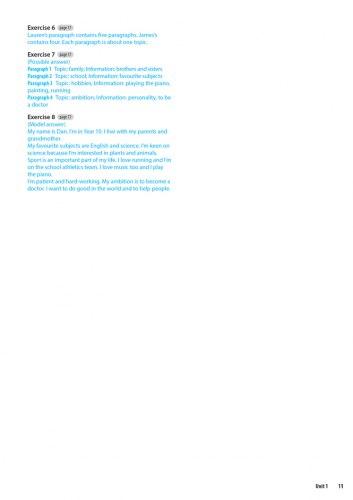 Solutions (3rd Edition) Elementary Teacher's Book with Teacher's Resource Disc and Workbook Audio / Підручник для вчителя