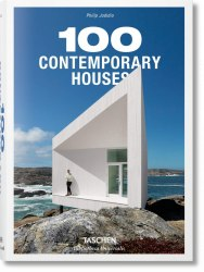 Bibliotheca Universalis: 100 Contemporary Houses