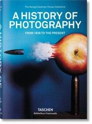 Bibliotheca Universalis: A History of Photography