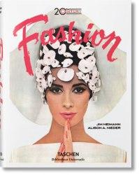 Bibliotheca Universalis: 20th-Century Fashion