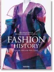 Bibliotheca Universalis: Fashion