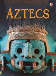 Beginners: Aztecs