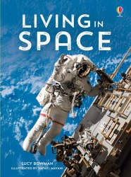 Beginners: Living in Space