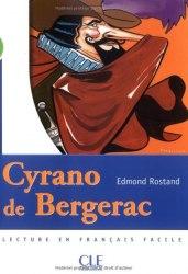 Lectures Mise en Scene 2 Cyrano de Bergerac Livre
