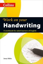 Collins Work on Your Handwriting: A2-C2
