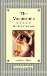 The Moonstone - W. Collins