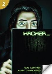 Page Turners 2 Hacker (300 Headwords)