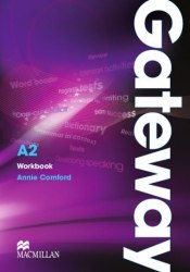 Gateway A2 Workbook / Робочий зошит
