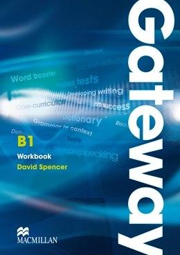 Gateway B1 Workbook / Робочий зошит
