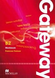 Gateway B2 Workbook Macmillan