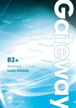 Gateway B2+ Workbook / Робочий зошит