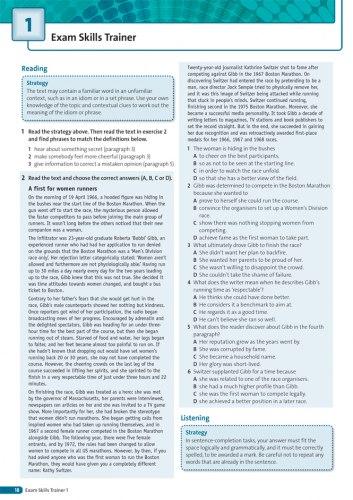 Solutions (3rd Edition) Advanced Student's Book / Підручник для учня