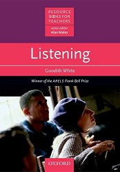 Listening Oxford University Press
