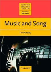 Music and Song Oxford University Press
