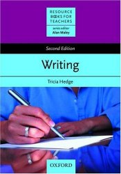 Writing Second Edition