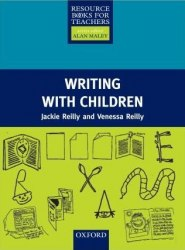 Writing with Children Oxford University Press