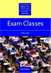 Exam Classes Oxford University Press