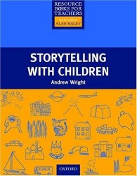 Storytelling with Children Oxford University Press