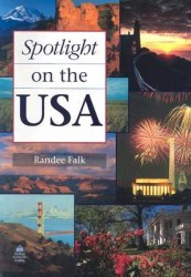 Spotlight on the USA Oxford University Press