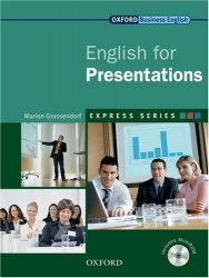 English for Negotiating + MultiROM Oxford University Press