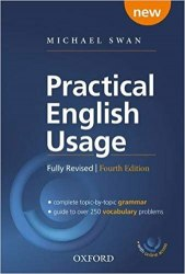 Practical English Usage (4th Edition) Oxford University Press
