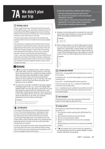 Cambridge English Empower Elementary Teacher's Book / Підручник для вчителя