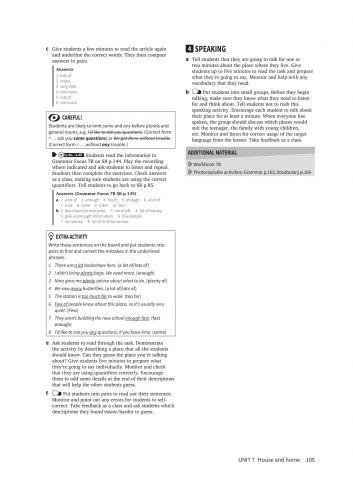 Cambridge English Empower Intermediate Teacher's Book / Підручник для вчителя