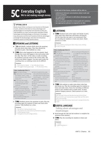 Cambridge English Empower Upper Intermediate Teacher's Book / Підручник для вчителя