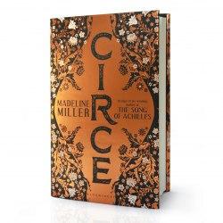 Circe - Madeline Miller / Hardcover