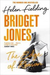 Bridget Jones: The Edge of Reason. Book 2 - Helen Fielding