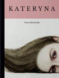Kateryna - Taras Shevchenko