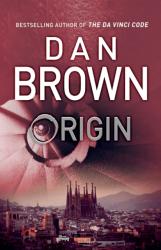Origin - Dan Brown / Hardcover