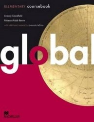 Global Elementary Coursebook Macmillan