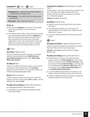 Way Ahead New Edition 5 Teacher's Book / Підручник для вчителя