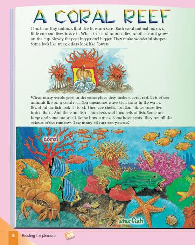 Way Ahead New Edition 5 Pupil's Book with CD-ROM / Підручник для учня