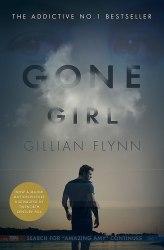 Gone Girl - Gillian Flynn / Paperback