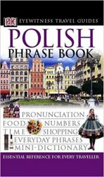 Polish Phrase Book / Розмовник
