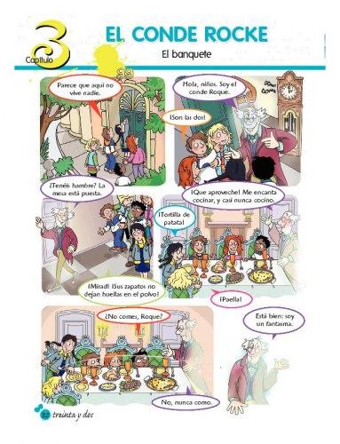 Colega 3 Libro del alumno + Libro de ejercicios + Audio CD / Підручник для учня з зошитом