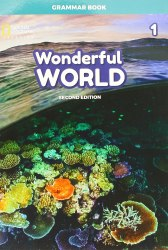 Wonderful World (2nd Edition) 1 Grammar Book / Граматика