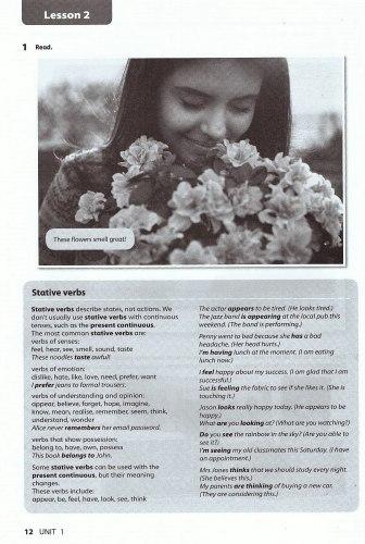 Wonderful World (2nd Edition) 6 Grammar Book / Граматика