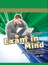 Exam in Mind 2017