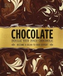 Chocolate - Dom Ramsey