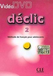 Déclic 2 DVD / DVD диск