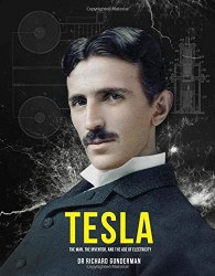 Tesla - Dr Richard Gunderman