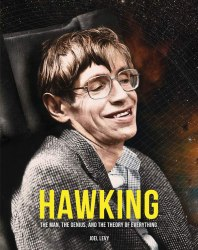 Hawking - Joel Levy