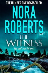 The Witness - Nora Roberts