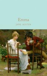 Emma - Jane Austen 2019