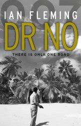 Dr No (Book 6) - Ian Fleming